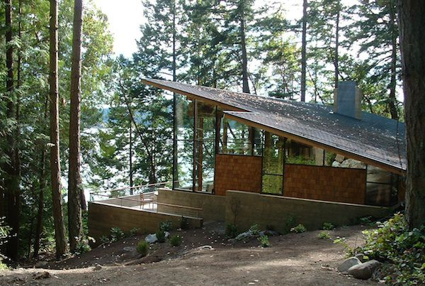 Astonishing Orcas Island Cabin Alford Homes Inc Download Free Architecture Designs Scobabritishbridgeorg